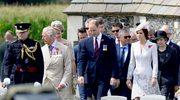 Brytyjczycy wolą Williama jako następcę tronu