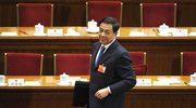 Brytyjscy dyplomaci dopuszczeni do procesu żony Bo Xilaia