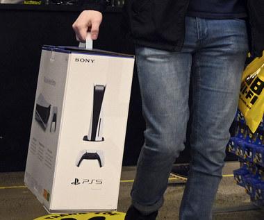 Brytyjscy parlamentarzyści chcą zabronić odsprzedaży konsol po zawyżonych cenach