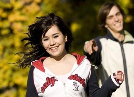 Brytyjscy uczniowie będą dostawać tran w szkołach, w ramach programu profilaktyki zdrowotnej