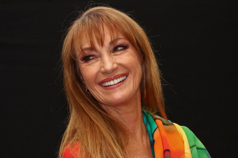 Brytyjska aktorka 15 lutego skończy 70 lat! /East News
