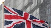 Brytyjska Izba Gmin poparła w 3. czytaniu ustawę dot. wyjścia z UE