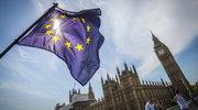 Brytyjska Izba Lordów przyjęła poprawkę dot. praw obywateli UE