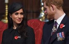 Brytyjska monarchia opublikowała swoje sprawozdanie finansowe