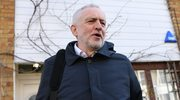 Brytyjska Partia Pracy broni się przed oskarżeniami o antysemityzm