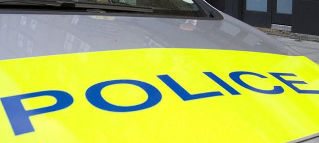 Brytyjska policja zatrzymała w sumie cztery osoby /AFP