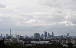 Brytyjska prasa o rasistowskich atakach na Polaków