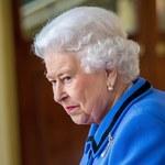 Brytyjska rodzina królewska ma plan. Tak chcą pomóc Elżbiecie II!