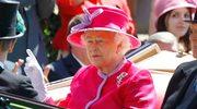 Brytyjska rodzina królewska na Facebooku