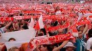 Brytyjski dziennikarz skrytykował BBC za materiał o Polsce