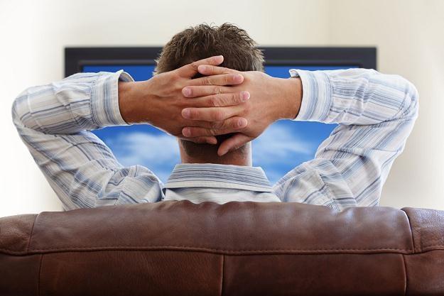 Brytyjski nadawca BBC zamierza zamknąć młodzieżowy kanał telewizyjny BBC Three /©123RF/PICSEL