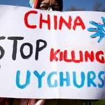 Brytyjski parlament: Chiny popełniają ludobójstwo wobec Ujgurów
