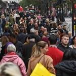Brytyjski rząd przedstawił szczegóły nowego systemu dla imigrantów