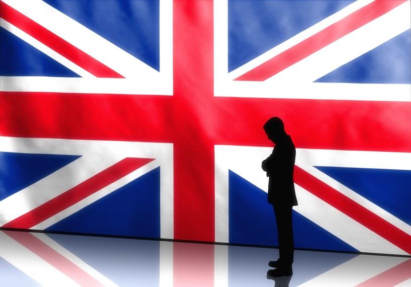 Brytyjski rząd walczy z życiem na koszt państwa i permanentnym oszukiwaniem systemu /123RF/PICSEL