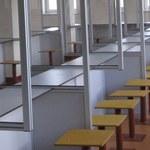 Brytyjski rząd zaostrza walkę z przemytem komórek do więzień