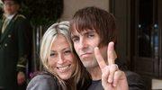 """Brytyjski """"X Factor"""": Zakaz śpiewania przebojów Oasis"""