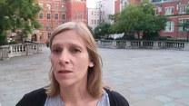 Brytyjskie firmy boją się wyjazdu imigrantów (Wideoblog z Londynu. Odc. 2)