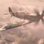 Brytyjskie maszyny od dziś w World of Warplanes