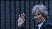 Brytyjskie media: Rząd ukrył nieudaną próbę rakietową
