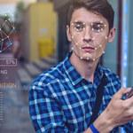 Brytyjskie szkoły będą używać systemów rozpoznawania twarzy... przy płatnościach za obiady