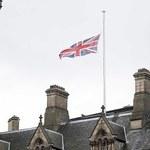 Brytyjskie szkoły bez Visty