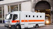 Brytyjskie więzienia wylęgarnią islamskiego radykalizmu?
