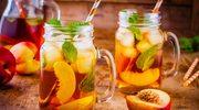 Brzoskwinie – owoce korzystne dla nerek