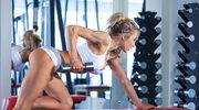 Brzuch, ramiona, uda – trudne rejony ciała, które możesz wyrzeźbić w gabinecie