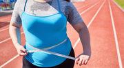Brzuch tarczycowy  – niebezpieczna oponka