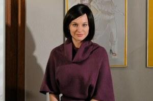 Violetta 2 odcinek 128 online dating 1