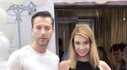 """""""BrzydUla"""": Filip Bobek rozkochał w sobie miliony fanek"""