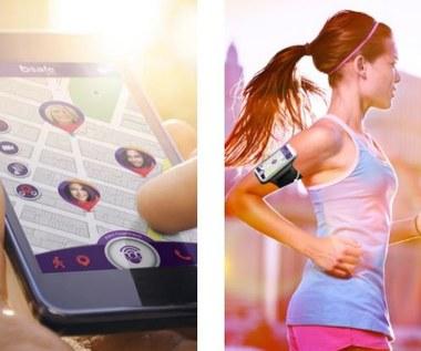 bsafe, ScreamAlarm, mytaxi - 3 aplikacje, dzięki którym kobiety mogą czuć się bezpieczniej