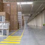 BSH zawiesza produkcję w sześciu polskich fabrykach