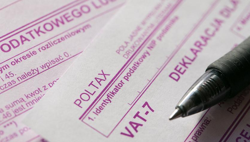 Buble podatkowe dla przedsiębiorców. Eksperci sugerują, co należy pilnie zmienić w 2020 r.