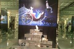 Buciki, buty, buciory. Cudowna wystawa w Warszawie!