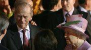 Buckingham zaprzecza plotkom o chorobie księcia
