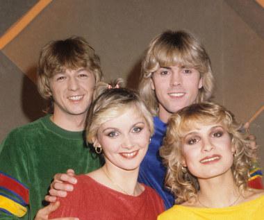 Bucks Fizz wracają z nową płytą po 30 latach