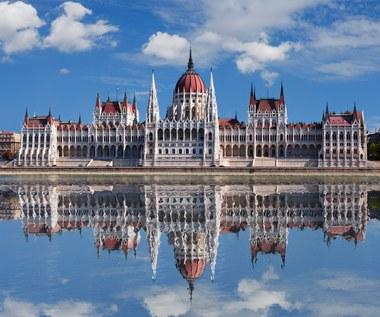 Budapeszt na weekend. 10 najlepszych atrakcji