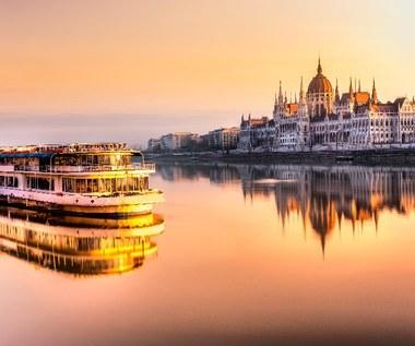 Budapeszt - porady praktyczne