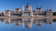 Budapeszt: U naszych bratanków