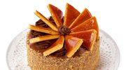 Budapesztański tort Dobosa