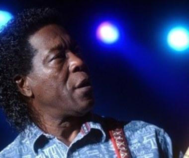 Buddy Guy: Legendarny bluesman w Zabrzu