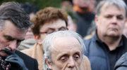 Budka Suflera kontra Marek Torzewski. Jest nowe oświadczenie