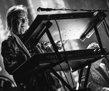 Budka Suflera odwołuje koncerty. Zespół wydał oświadczenie