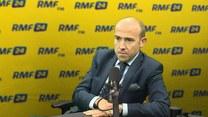 Budka w Popołudniowej rozmowie RMF (21.09.17)