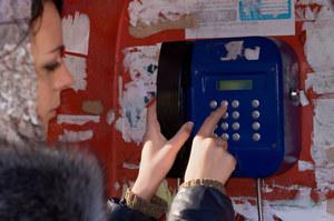 Budki telefoniczne znikną z Nowego Jorku. Zastąpią je hotspoty WiFi