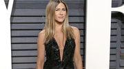 Budokon - sekret sylwetki Jennifer Aniston