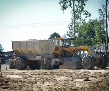 Budowa A2 ma ruszyć w lipcu. Ale kto ją poprowadzi?