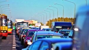 """Budowa autostrad i """"ekspresówek"""" celem do 2020 roku"""