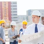 Budowa bloków na nowych zasadach
